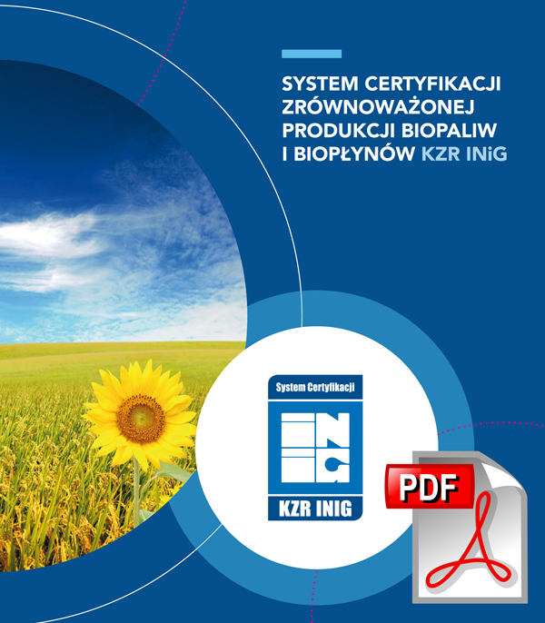 folder Systemu KZR INiG